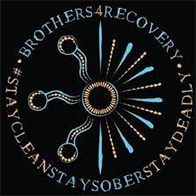 BrothersRecovery
